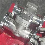310S材质止回阀H44W-40