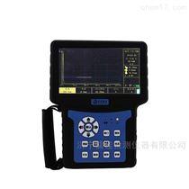 RJUT-500焊縫超聲波探傷儀/磁粉儀