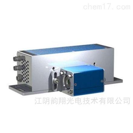 快脈沖選擇器FP1