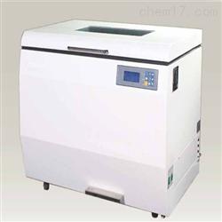 培因PY-211D211D全温恒温摇床