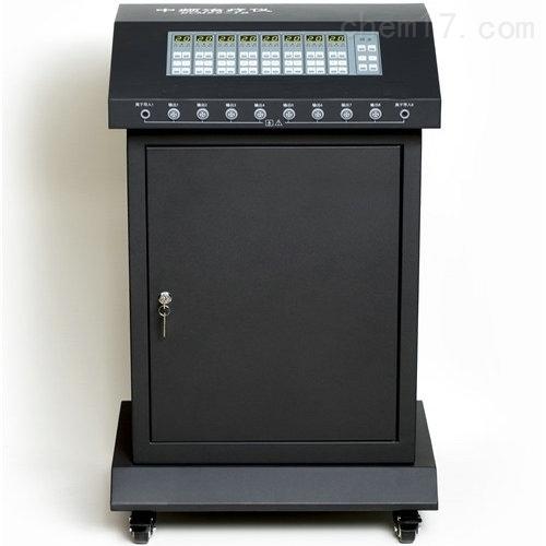 ECM99-IB型中频电疗仪/干扰电治疗仪