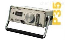 ModelP35便攜式露點儀