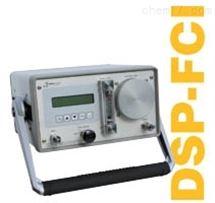 DSP FCI便攜式數字濕度露點儀