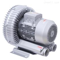 全風高壓旋渦氣泵