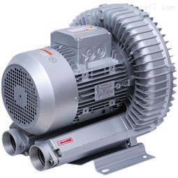 套标机工业旋涡气泵