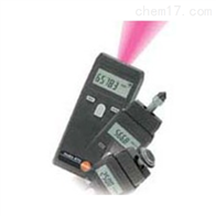 testo 470光学/机械转速表