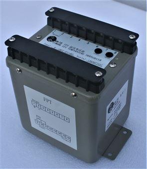 FPT,FPTR-1,FPTR-2温度变送器