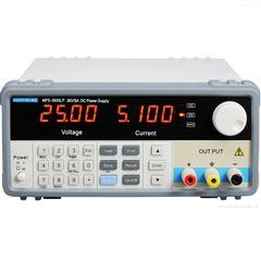 MPS-3603LP/05LP/10LP/6005麦创Matrix MPS-3600LP系列线性直流电源