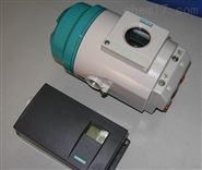 SIPART PS2西门子智能电气阀门定位器