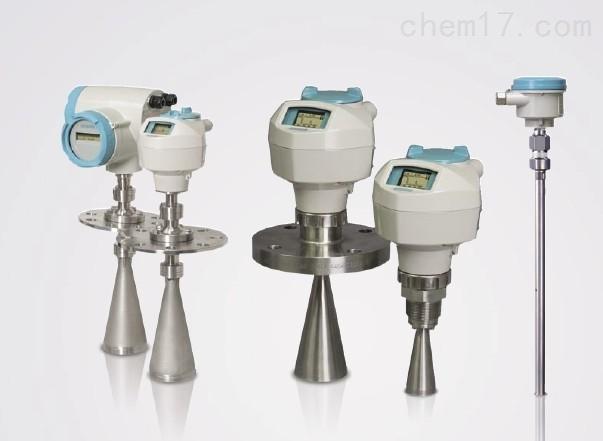 LR250雷达液位计7ML5431-4PA20-0RC2