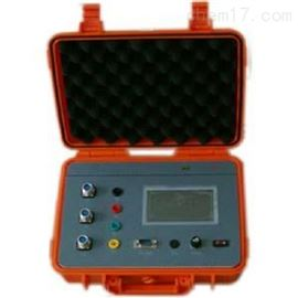ZRX-26944电机效率测试分析仪