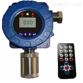 ZRX-26943氮气分析仪