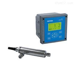TP150时代新维极谱式溶解氧测试仪