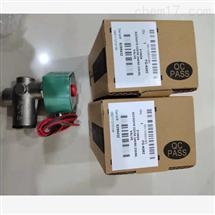 E262K019S0E00H1选用ASCO阿斯卡电磁阀的使用原则
