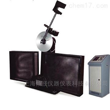 QJBCS300J电工导管冲击试验机