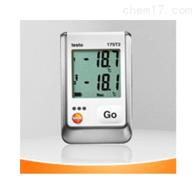 testo 175-T2电子温度记录仪
