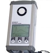 Gigahertz-Optik照度計