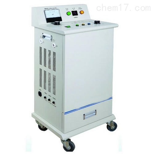 BA-CD-I型超短波电疗机治疗仪