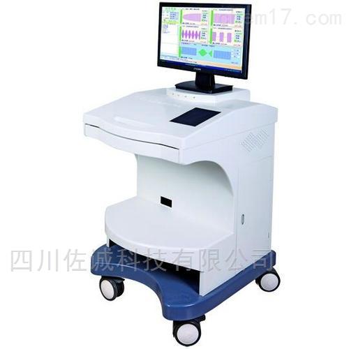 BA-V8c型电脑中频治疗仪/理疗工作站