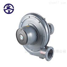 (上海厂家)透浦式TB-125中压鼓风机