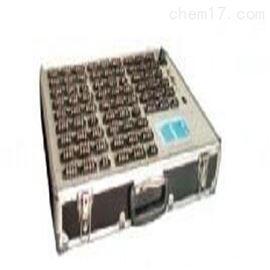 ZRX-26714程控动态应变仪