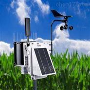 WD3000系列无线网络气象站