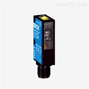 LUT2-2N1116西克SICK荧光传感器