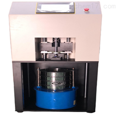 GPW-01121度玻璃制品颗粒耐水性自动制样仪