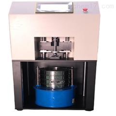 GPW-01药用玻璃颗粒耐水性全自动制样仪