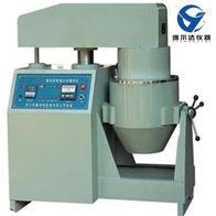 BH-10/20型全自动沥青混合料搅拌机
