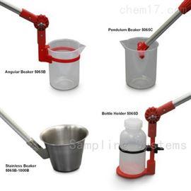 Sampling Systems 5065TeleScoop水采样器附件