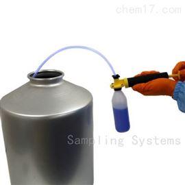 Sampling Systems赛谱赛斯储罐采样装置-便携泵液体采样器