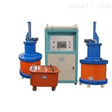 变频调感发电机交流耐压试验装置厂家