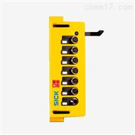 UE403-A0930德国西克SICK安全继电器
