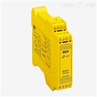 UE401-A0010德国西克SICK安全继电器