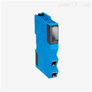 FLX0-GETC100德国西克SICK安全控制器