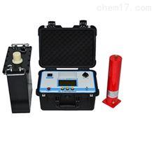 程控超低频高压发生器价格