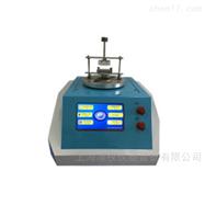 DZDR-S导热系数测定仪