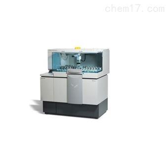 Axios FAST波长色散X射线荧光光谱仪
