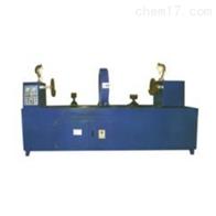 CEW-6000交直流两用磁粉探伤机