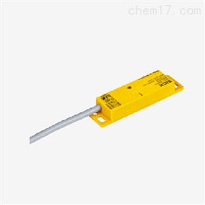 RE27-SB68LS04德国西克SICK传感器