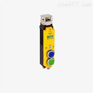 TR110-SLU2B00德国西克SICK安全开关