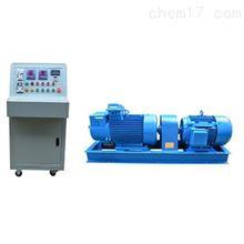 中频发电机组感应耐压试验装置价格