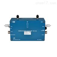 德国BMT965AQ/HF水中臭氧分析仪(含氟水)