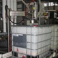 ACX安康吨桶灌装机 商洛灌装秤