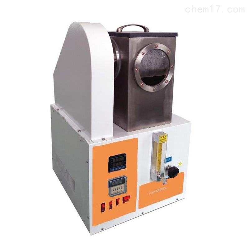 抗水淋性能测定仪