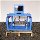 硬化砂浆拉伸粘结试验机技术参数