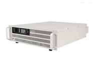 ZFPS-6KW直流电源