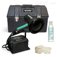 Maxima TP-35000系列超高强度紫外检漏灯