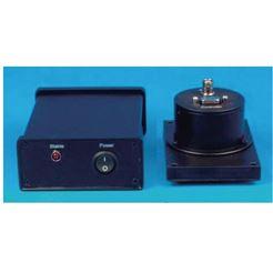 砷化铟探测器(制冷型)